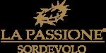 La Passione di Sordevolo Logo