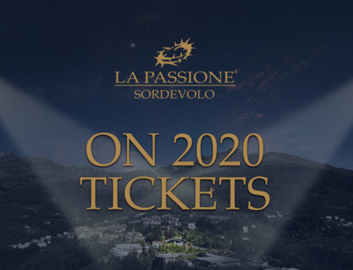 Provisions on 2020 tickets